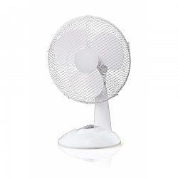 ACTIVER Ventilátor stolní ATF01, 23 cm