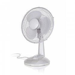 ACTIVER Ventilátor stolní ATF02, 30 cm