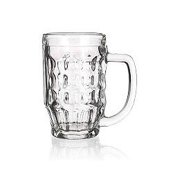 BORMIOLI Sklenice na pivo MALLES 300 ml