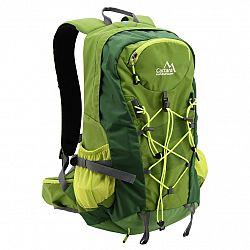 CATTARA batoh GreenW 32 L