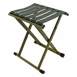 Cattara Židle kempingová skládací NATURE