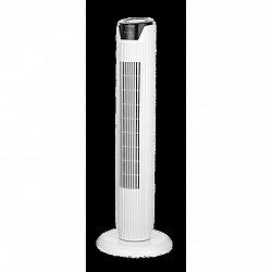 Concept VS5100 Ventilátor sloupový, bílý