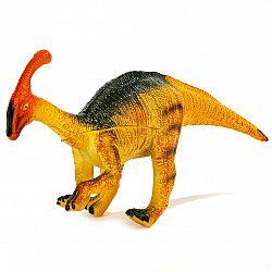 Koopman Dinosaurus Parasaurolophus, 22 cm