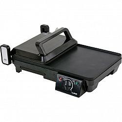 LUND TO-67455 kontaktný grill 2v1
