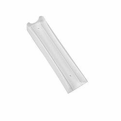Solight držiak viacnásobnej zásuvky 5-6z, biela