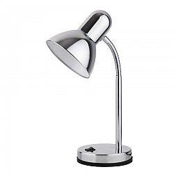 Stolná lampa Clark 4255, Rabalux