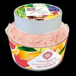 Topvet Cukrový peeling grapefruit 200 g