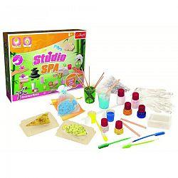 TREFL Hra experimentálne SCIENCE4YOU LÁZNĚ