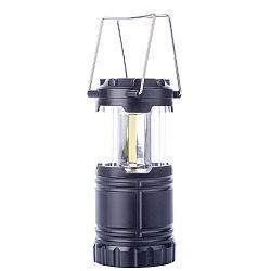 Campingová Lampa P4006