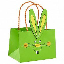 Darčeková Taška Bunny