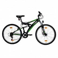 Horský Bicykel Mobion Ultra