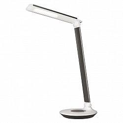 Led Lampa Na Písací Stôl Dexter V: 44cm, 6 Watt