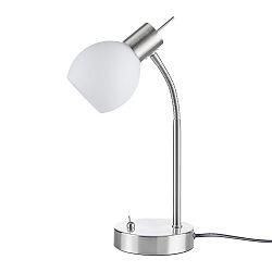 Led Stolová Lampa Samuel V: 34cm, 3 Watt
