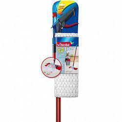 Mop Na Podlahu -1.2 Spray Mop