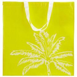 Nákupná Taška Diamond Palm