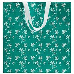 Nákupná Taška Lady Palm