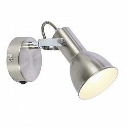 Nástenná Lampa Dolly, Max. 40 Watt