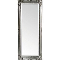 Nástenné Zrkadlo Antje