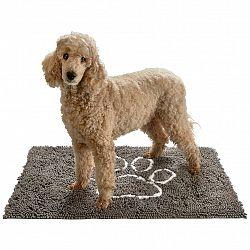 Podložka Pre Domáce Zviera Doggy