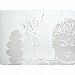 Prestieranie Buddha