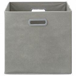 Skladací Box Elli -ext-