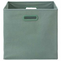 Skladací Box Elli -ext- -top-