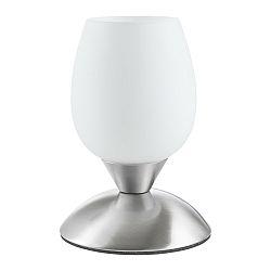 Stolová Lampa Cup 12,5/18cm, 40 Watt