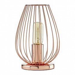 Stolová Lampa Dioder 12/23cm, 60 Watt