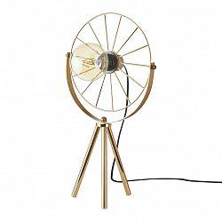 Stolová Lampa Nevio 28/48cm, 60 Watt