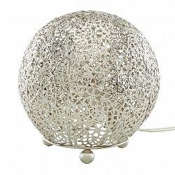 Stolová Lampa Orient4 20/27cm, 60 Watt