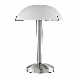 Stolová Lampa Vinzenz V: 33cm, 40 Watt