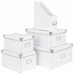 Uskladňovací Box Lorenz