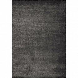 Všívaný Koberec Sevillia 2, 160x230cm