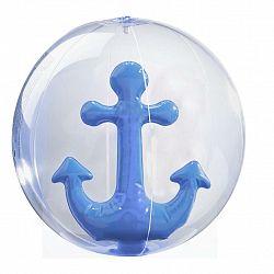 Wasserball Anker Ø Ca. 30cm