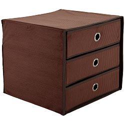 Zásuvkový Box Lisa New